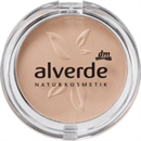 alverde-highlighter-teint-illuminating-powders-jpg