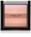 Inglot AMC Multicolour System Highlighting Powder Highlighter