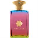 amouage-imitation-mans-jpg