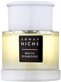Armaf White Diamond EDP