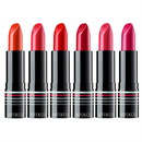 artdeco-perfent-colour-lipsticks-jpg