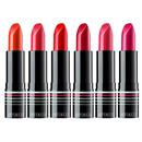 artdeco-perfent-colour-lipsticks-jpg