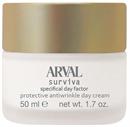 arval-swiss-specifical-factor-nappali-ranctalanito-krem-50-mls9-png