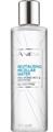 Avon Anew Revitalising Micellar Water