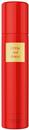 Avon Little Red Dress Deo Spray
