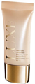 Avon Luxe Kasmírpuhaságú 2 az 1-ben Alapozó és Sminkalap SPF15