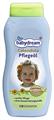 Babydream Calendula Pflegeöl