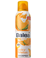 Balea Juicy Melon Deo Spray
