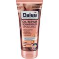 Balea Professional Oil Repair Schwerelos Spülung