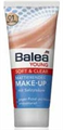 Balea Young Soft & Clear Mattierendes Make-Up