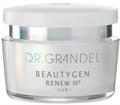 Dr.Grandel Beautygen Renew III Rich
