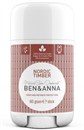 ben-anna-nordic-timber-deo-stifts9-png