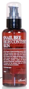 Benton Snail Bee High Content Skin (régi)