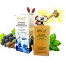 biola-bio-vetiver-time-defence-aftershave-elixir-ferfiaknak1s-jpg