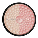blush-meteorites-illuminating-pressed-powders-png