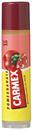 carmex-granatalmas-ajakapolo-spf15s9-png