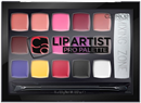 catrice-lip-artist-pro-palettes9-png