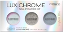 catrice-lux-chrome-nail-powder-kits9-png