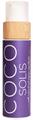 Cocosolis Anticellulite Dry Oil