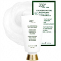 Joey New York Collagen Boosting Night Moisturizer