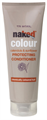 Naked Colour Calendula & Sunflower Protecting Conditioner