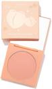 colourpop-frisky-business-pressed-powder-blushs9-png