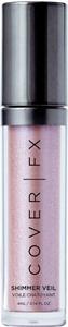 Cover FX Shimmer Veil Krém Szemhéjfesték