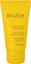 decleor-hand-creams9-png