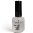 diamond-nails-3in1-primer-elokeszito-folyadeks9-png