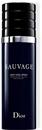 dior-sauvage-very-cool-sprays9-png