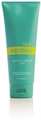 dōTERRA Spa Hand And Body Lotion
