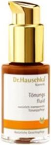 Dr. Hauschka Színező Kozmetikum