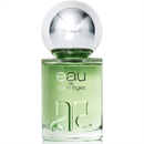 eau-de-courreges-edt-jpg