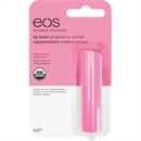 eos-smooth-stick-lip-balm---strawberry-sorbets-jpg