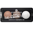 essence-little-eyebrow-monsters-eyebrow-highlighter-sets9-png