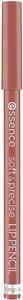 Essence Soft & Precise Lip Pencil