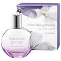 Essential Garden Hypnotic Musk EDP