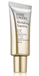 Estée Lauder Revitalizing Supreme Global Anti-Aging CC Krém SPF 10