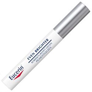 Eucerin Even Brighter Korrektor Stift