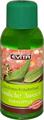 Evita Wellness-Gyógynövény Habfürdő Érzéki Pillanatok Eukaliptusz