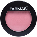 farmasi-tender-blush-on1s9-png