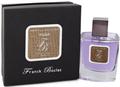 Franck Boclet Violet EDP