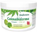 fytofontana-cannabiderma-krems9-png