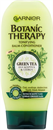 garnier-botanic-therapy-green-tea-eucalyptus-citruss9-png
