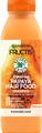 Garnier Fructis Papaya Hair Food Sampon