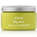 Gigi Organics Hidratáló Krém