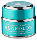 glamglow-thirstymud-hydrating-treatment1-png