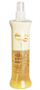 golden-bi-phase-conditioner-with-natural-argan-oil-png