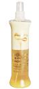 golden-bi-phase-conditioner-with-natural-argan-oil-png