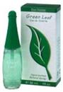 green-leaf-edt1s-png